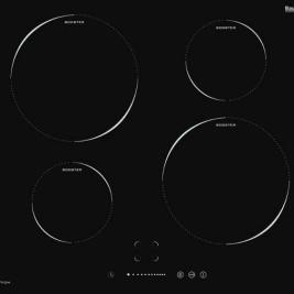 Tìm kiếm nơi bảo hành và sửa bếp từ Baumatic tại Hà Nội chất lượng cao