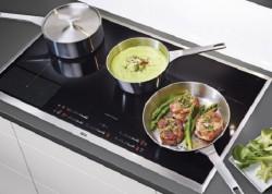 Trung tâm nào sửa bếp từ AEG tại Hà Nội đến tận nhà?