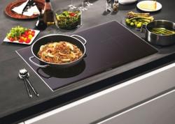 Có thể sửa bếp từ lỗi E5 tại nhà được không?