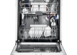 Địa chỉ sửa máy rửa bát Electrolux đáng tin cậy bạn cần biết