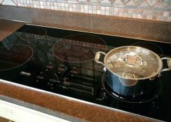 Tìm kiếm nơi sửa bếp từ Miele tại Hà Nội sửa tận nhà