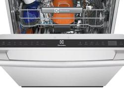 Hướng dẫn sửa máy rửa bát lỗi E15 có thể bạn chưa biết