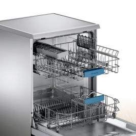 Từ A – Z cách sửa máy rửa bát lỗi E19 ngay tại nhà