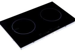 Cách xử lý bếp từ Electrolux lỗi E8 đơn giản tại nhà