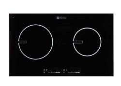 Chi tiết nguyên nhân và cách xử lý bếp từ Electrolux lỗi E9
