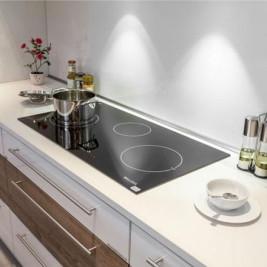 """""""Bật mí"""" tips sửa bếp từ MALLOCA tại nhà tiện lợi và nhanh chóng"""