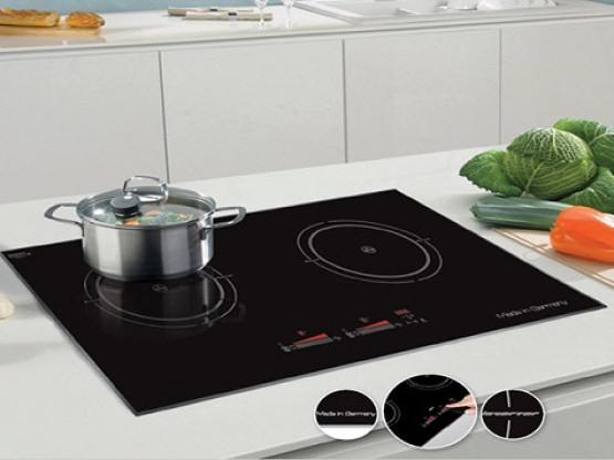 Hướng dẫn xử lý khi bếp EUROSUN lỗi đơn giản