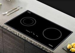 Những cách khắc phục bếp HAFELE đơn giản và nhanh chóng tại nhà