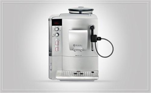 Sửa Máy Pha Cafe