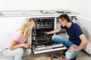 Dịch vụ sửa chữa máy tận nhà