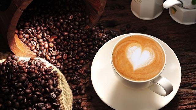 Nhu cầu sửa máy pha cà phê đang ngày càng phổ biến