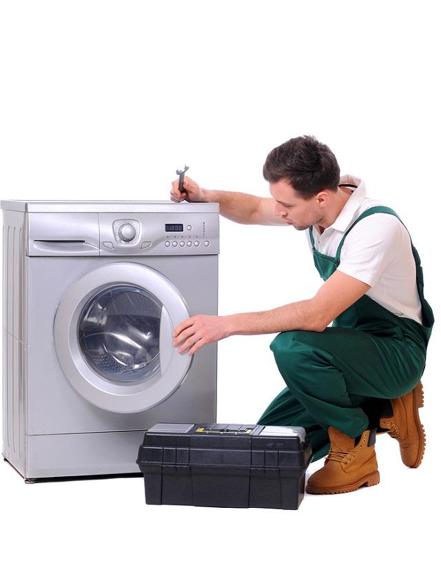 Bảo hành và sửa máy giặt Fagor tại Hà Nội giá cả phải chăng