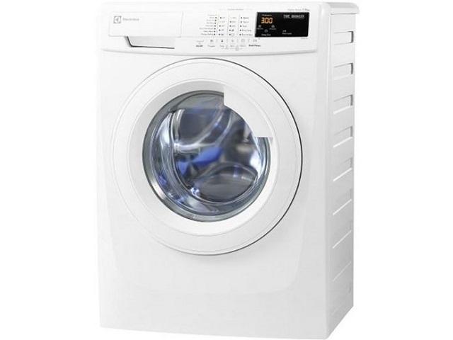 Sửa máy giặt Siemens tại nhà, trong thời gian ngắn