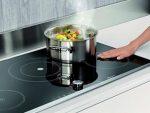 Cách xử lý bếp từ đun lâu sôi