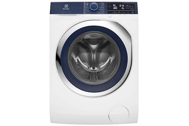Dịch vụ sửa máy giặt nhập khẩu với mức giá phải chăng