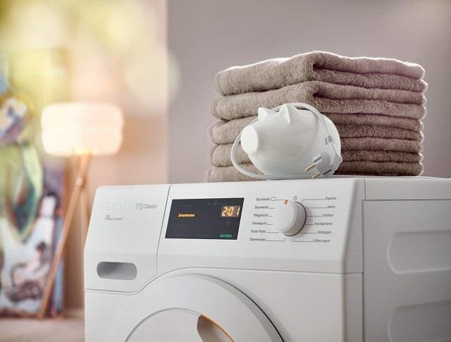 Giới thiệu trung tâm sửa máy giặt uy tín tại Hà Nội