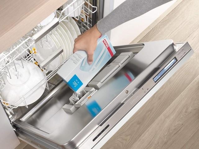 Tại sao bạn nên chọn Baohanh24h sửa máy rửa bát cho nhà bạn
