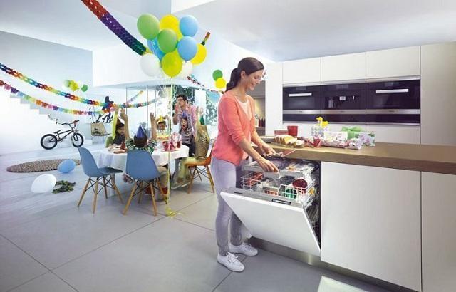 Baohanh24h là trung tâm sửa máy rửa bát uy tín tại hà nội