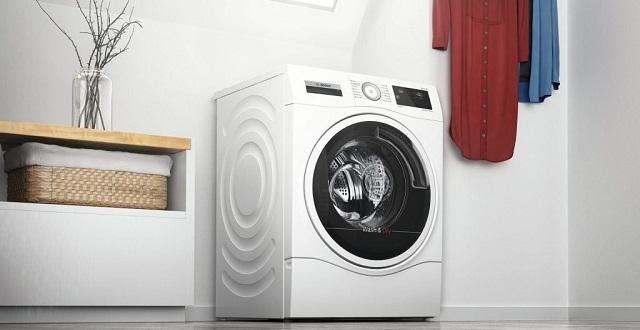 Trong quá trình sử dụng không thể tránh được tình trạng máy sấy quần áo bị lỗi hư hỏng