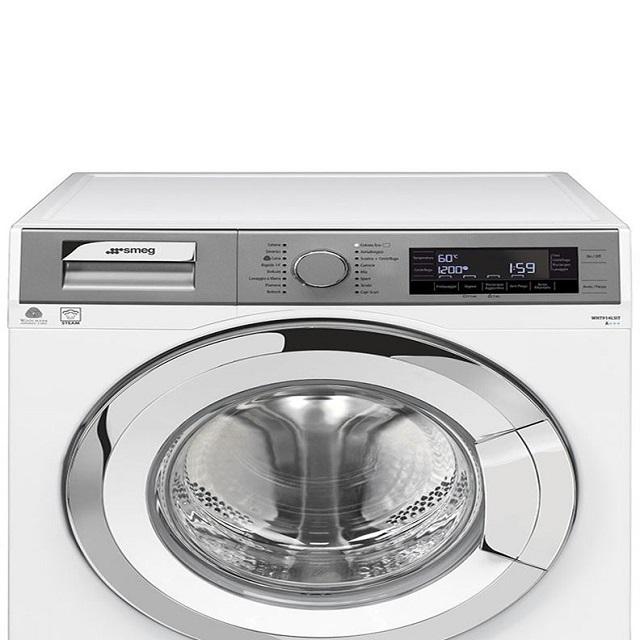Quy trình tiếp nhận và sửa máy giặt của trung tâm BAOHANH24H