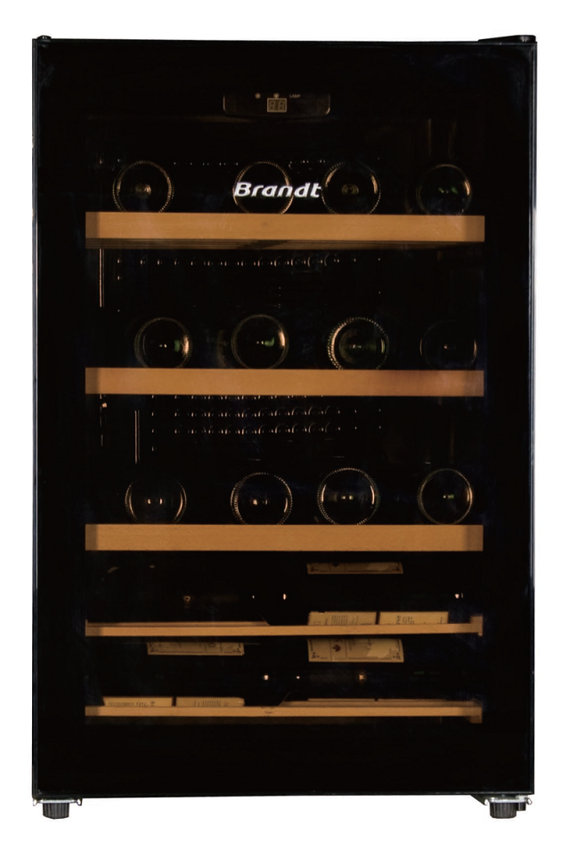 Baohanh24h có sửa tủ rượu Brandt không?