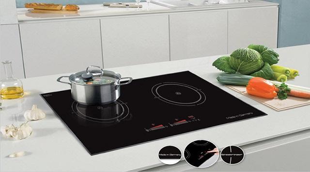 Nắm rõ cách sửa bếp từ EUROSUN để khắc phục kịp thời các sự cố