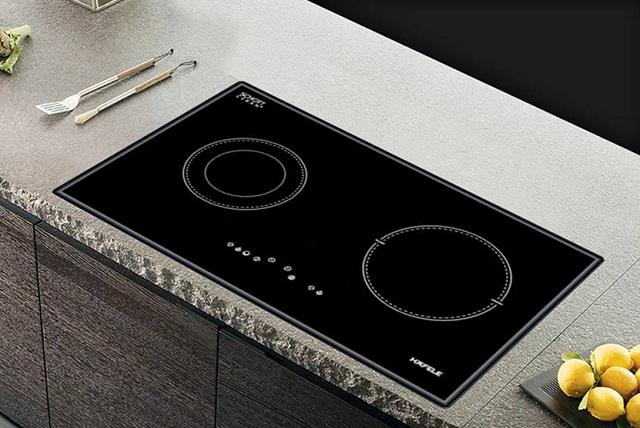 Người dùng cần nắm rõ cách sửa bếp từ HAFELE tại nhà