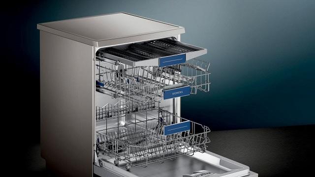 Người dùng nên nắm rõ một số tips sửa máy rửa bát SIEMENS