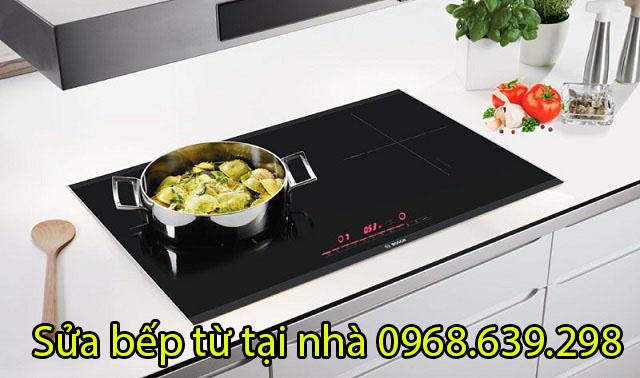 Nhung-hang-bep-tu-duoc-nhap-khau-tu-Tay-Ba-Nha
