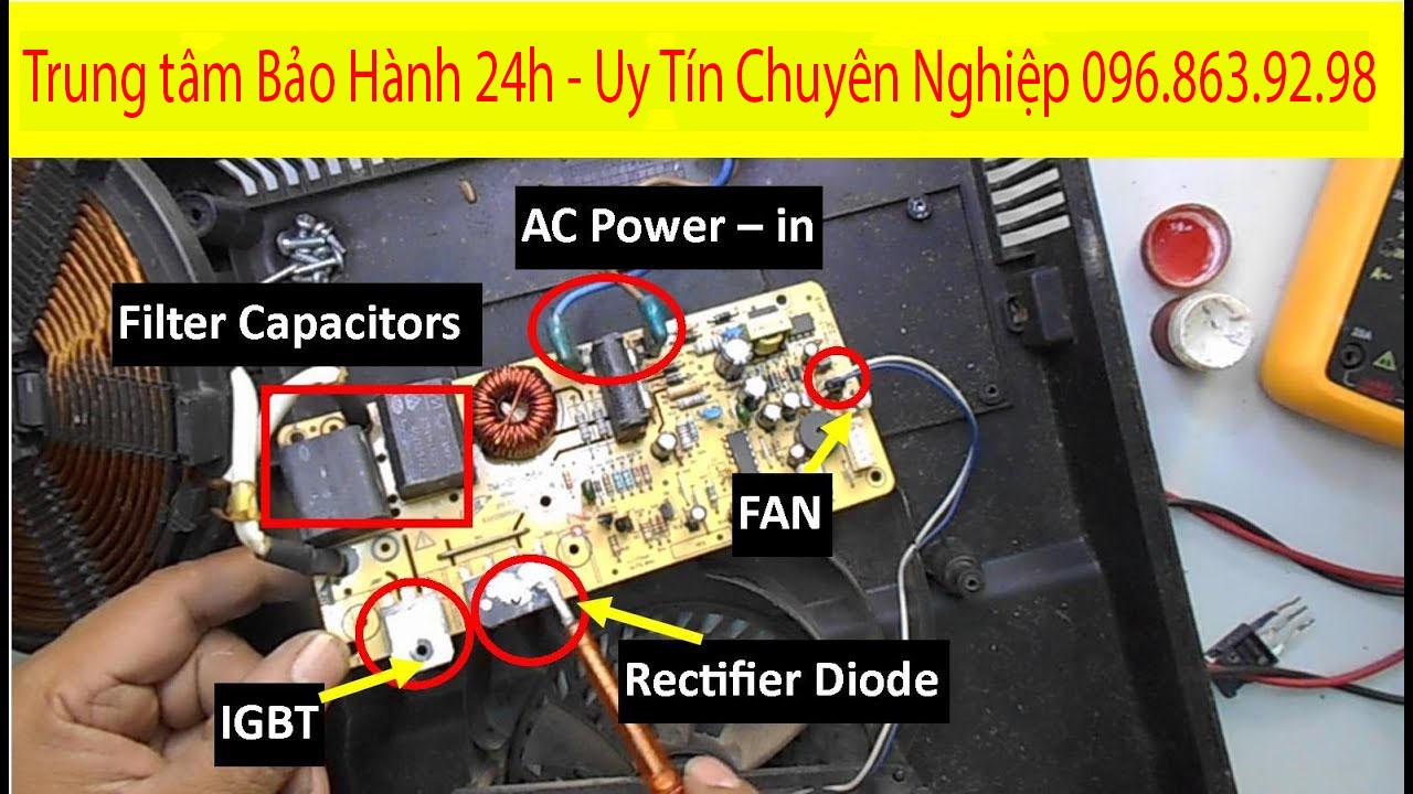 bao-hanh-24h-sua-bep-tu-uy-tin-chuyen-nghiep